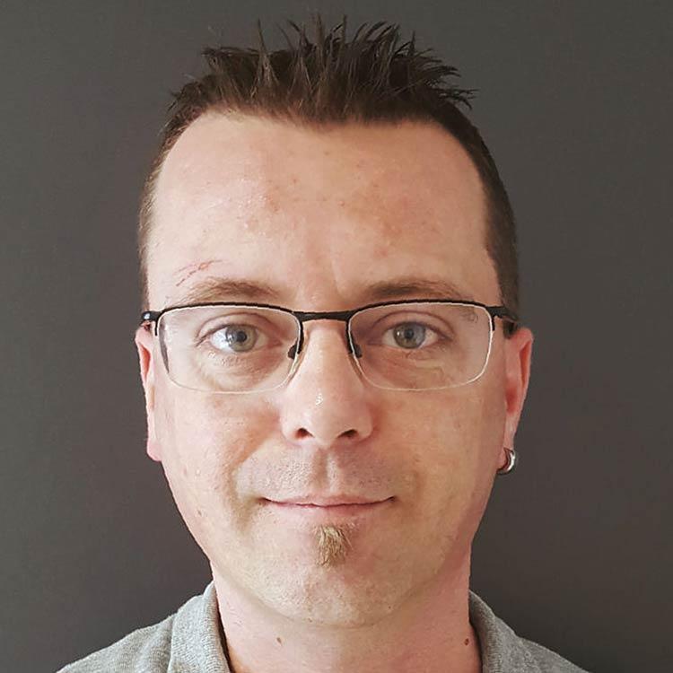 Matthias Freund